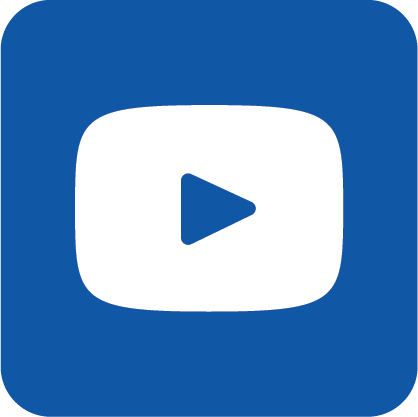 Web-Youtube