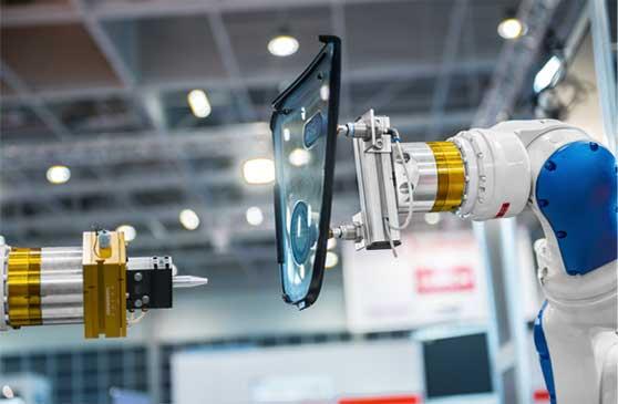 automation retrofits and upgrades