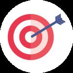 Icp - Target - 80x80